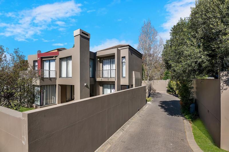Property For Sale in Edenburg, Sandton 4
