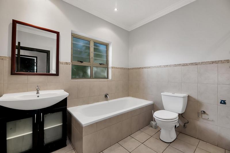 House For Rent in Sandown, Sandton