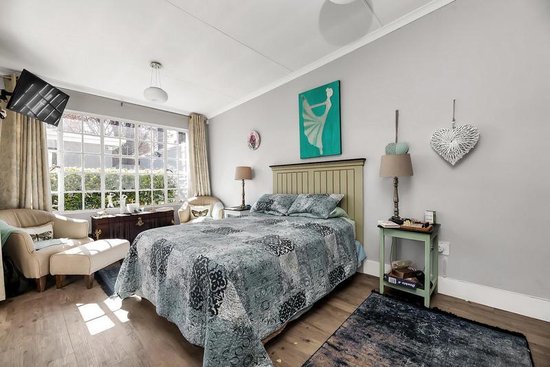 Property For Sale in Parkhurst, Johannesburg 21