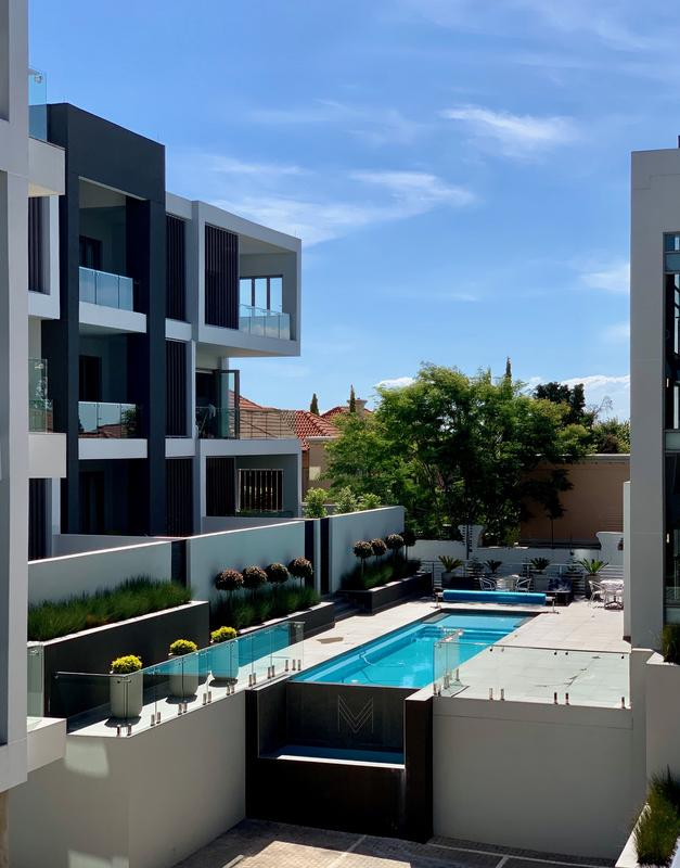 Property For Rent in Hyde Park, Sandton 14