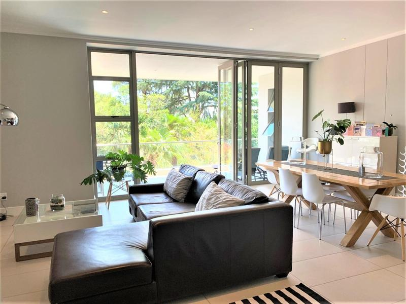 Property For Rent in Hyde Park, Sandton 8