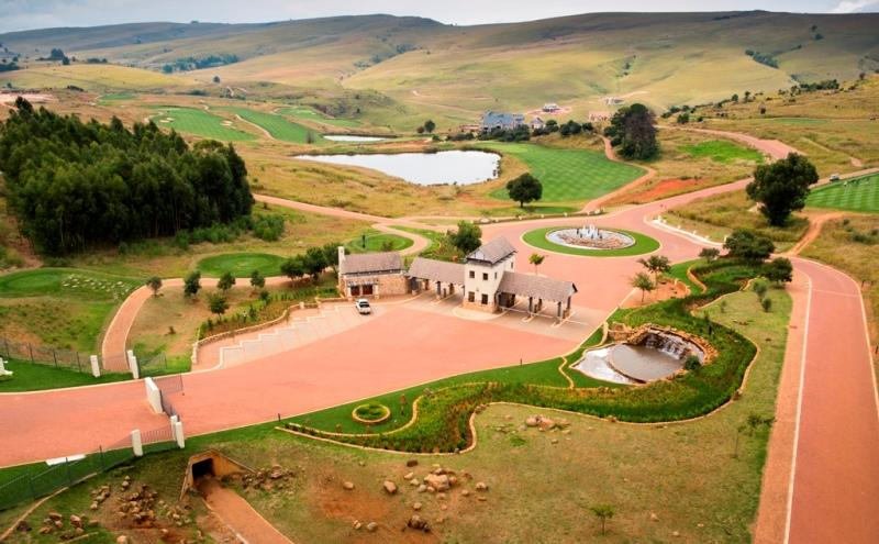 Property For Sale in Dullstroom, Dullstroom 3