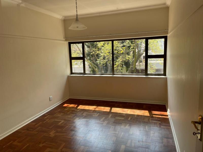 Property For Rent in Parkhurst, Johannesburg 2