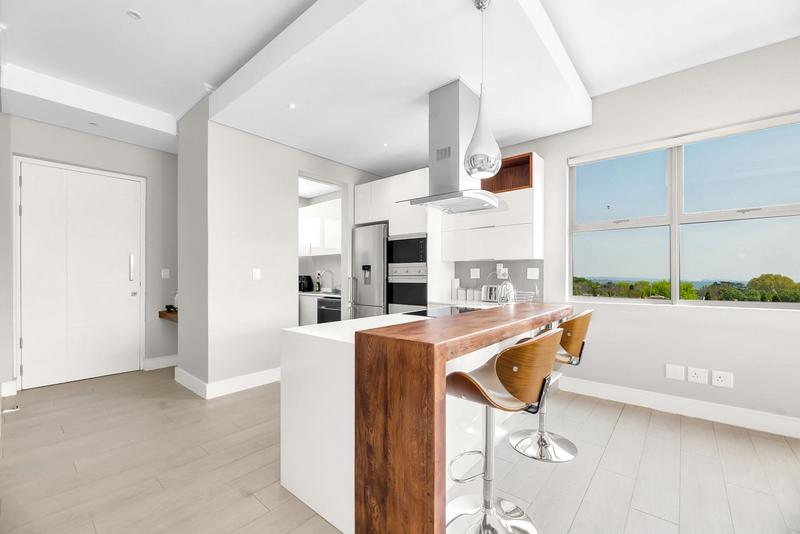 Property For Sale in Hyde Park, Sandton 5