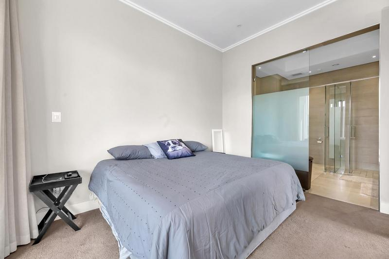 Property For Sale in Hyde Park, Sandton 14